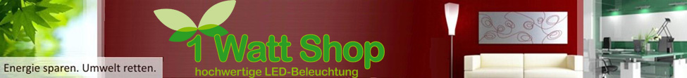 LED Shop