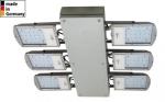 BIOLEDEX 192W LED Fluter ASTIR System mit OSRAM LEDs