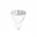Bioledex HELSO LED Spot MR11 60° G4 4W 320Lm 12V warmweiss = wie 50W Halogen