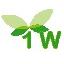 (c) 1wattshop.de
