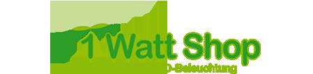 LED-Fachhandel-Logo