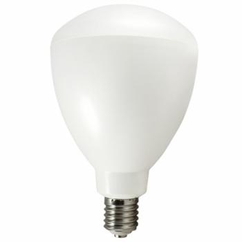 Weihnachtsdeko Straßenbeleuchtung.Led Fachhandel Led Lampen Leuchten Für Strassenbeleuchtung