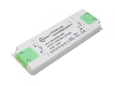 BIOLEDEX LED Modul 300x15mm 12VDC 9W 800Lm 3000K MOD-18E1-405