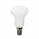 LED Spot E14 BIOLEDEX RODER R50 5W 400Lm warmweiss = 35W Halogen