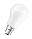 470 Lumen Osram LED STAR A40 2700K B22d Sockel LED Lampe A+