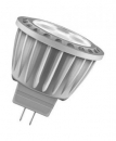 LED MR11 Spot GU4 Osram Parathom 20 30° 3,7W 2700K warmweiß 200Lm
