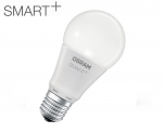 LED RGBW Lampe Osram SMART+ Multicolor Classic A60 Farbwechsel