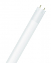 150cm OSRAM SubstiTUBE STAR PLUS ST8SP-1.5M 19.1W 1800Lm 3000K PC