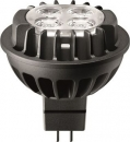 LED Spot MR16 Philips MASTER LEDspotLV D 7-35W dimmbar GU5.3 24° 4000K neutralweiss