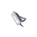 LED Fluter 10W Bioledex Todal 120° IP65 Strahler 4000K Neutralweiss