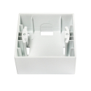 led fachhandel steckdosen elektroschalter schalter f r. Black Bedroom Furniture Sets. Home Design Ideas